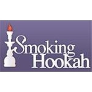 Smoking-Hookah promo codes