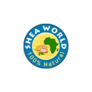 Shea World promo codes