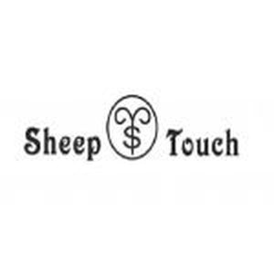 Sheep Touch promo codes