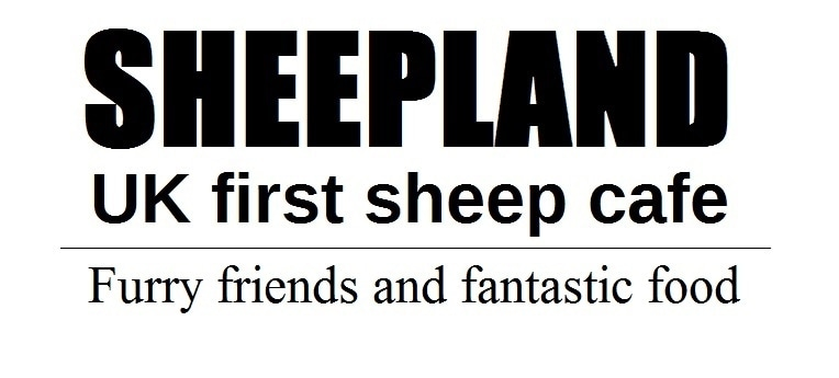 Sheepland promo codes