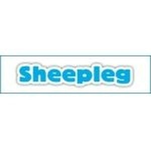 Sheepleg promo codes