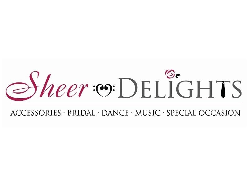 Sheer Delights promo codes