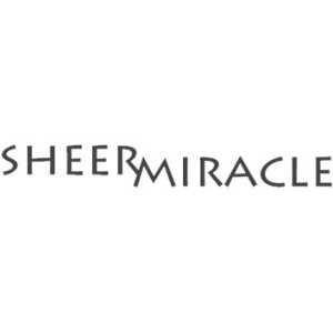 Sheer Miracle Mineral Makeup promo codes