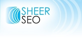 Sheer SEO promo codes