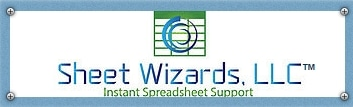 Sheet Wizards promo codes