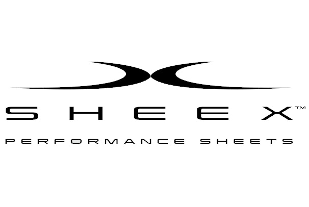 Sheex promo codes