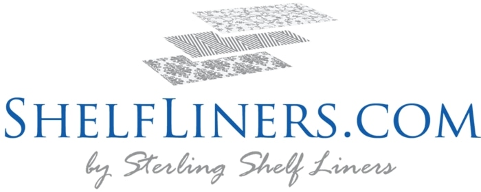 Sterling Shelf Liners promo codes