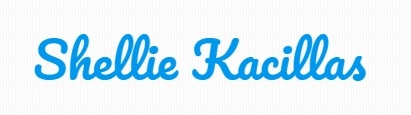 Shellie Kacillas promo codes