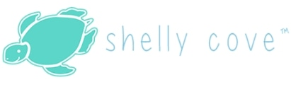 Shelly Cove