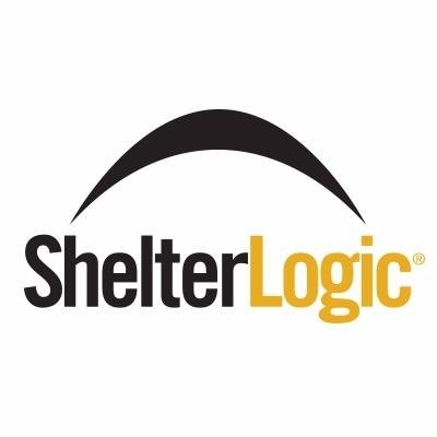 ShelterLogic promo codes