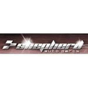 ShepherdAutoParts