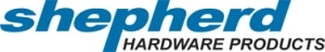 Shepherd Hardware promo codes