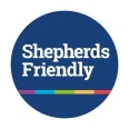 Shepherds Friendly Society