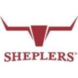 Sheplers promo codes