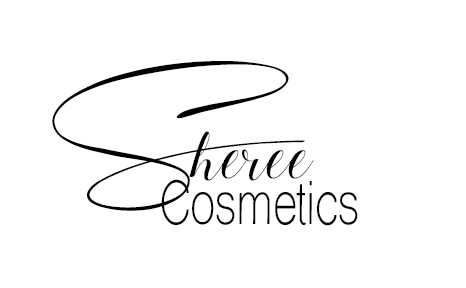 Sheree Cosmetics promo codes