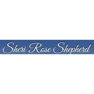 Sheri Rose promo codes