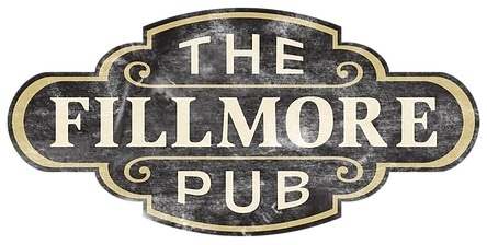 The Fillmore Pub promo codes