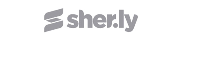 Sher.ly promo codes