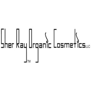 Sher-Ray Organic Cosmetics promo codes