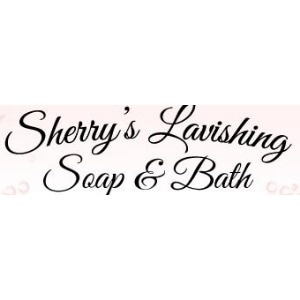 Sherrys Lavishing Soap and Bath promo codes