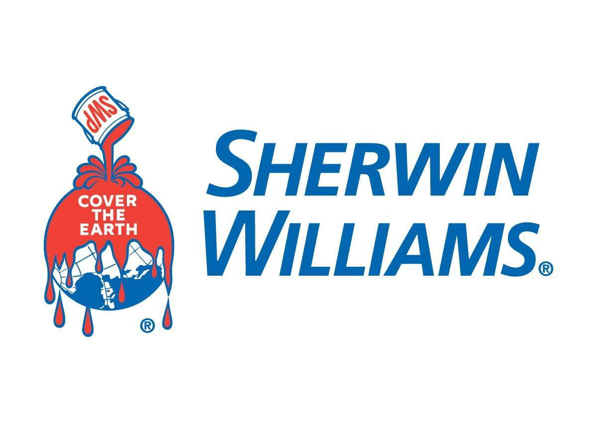Sherwin-Williams coupon codes