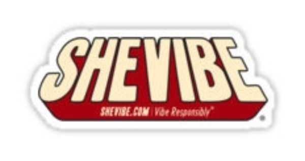 Shevibe coupon code