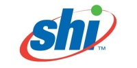 Shi.Com Coupons and Promo Code