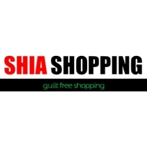 Shia Shopping promo codes