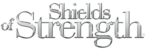 Shields of Strength promo codes
