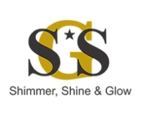 Shimmer Shine And Glow promo codes
