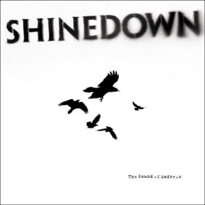 Shinedown promo codes