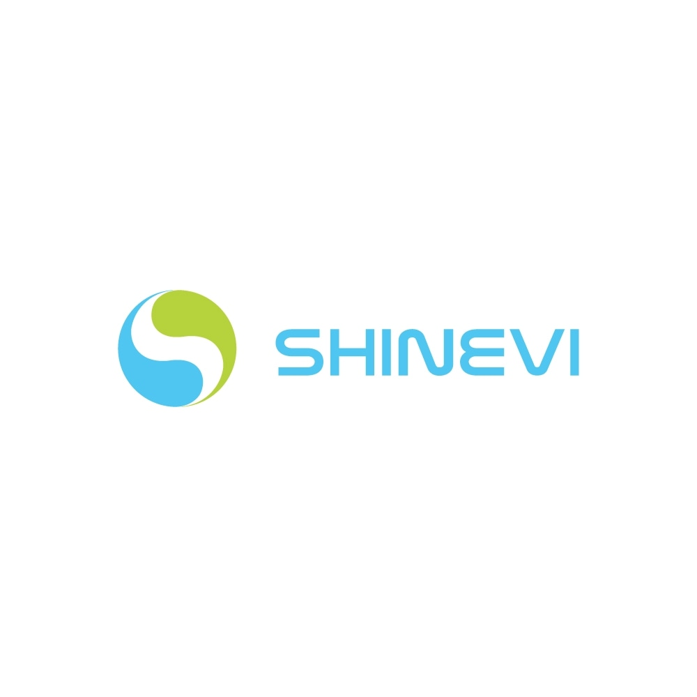 SHINEVI promo codes