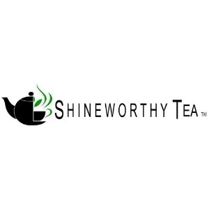 Shineworthy Tea promo codes