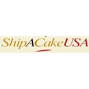 Ship A Cake USA promo codes