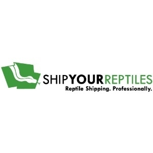 Ship Your Reptiles