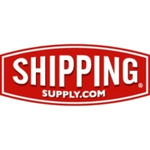 Shipping Supply promo codes