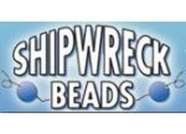 We have 13 shipwreck beads coupons for you to consider including 13 promo codes and 0 deals in November Grab a free moderngamethrones.ga coupons and save money.5/5(1).