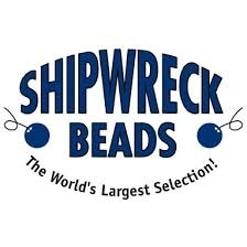 Shipwreck Beads promo codes