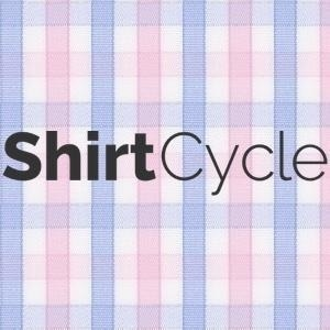 Shirt Cycle