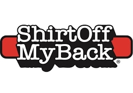 Shirt Off My Back promo codes