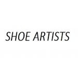 Shoe Artists promo codes