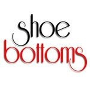 Shoe Bottoms promo codes