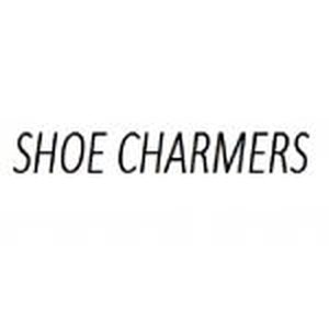 Shoe Charmers promo codes
