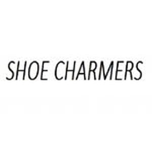Shoe Charms promo codes