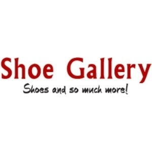 graphic regarding Shoe Sensation Coupon Printable titled 25% Off Shoe Gallery Coupon Code (Established Sep 19) Dealspotr