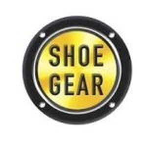 SHOE GEAR promo codes