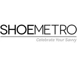 ShoeMetro promo codes