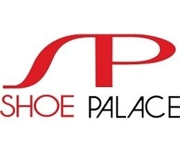 Shoe Palace promo codes