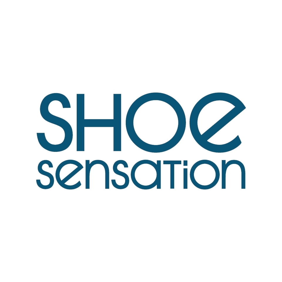 Shoe Sensation promo codes