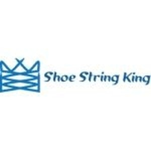 Shoe String King promo codes